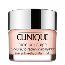 Clinique Moisture Surge 72-Hour Auto-Replenishing Hydrator Dagcrème 50 ml