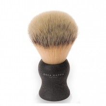 Acca Kappa Shaving Brush Nero Scheerkwast 1 st.