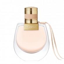 Chloé Nomade Eau de Parfum Spray 75 ml