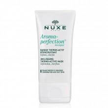 Nuxe Aroma Perfection Active Mask Masker 40 ml