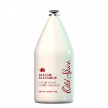 Old Spice Original Aftershave Lotion 150 ml