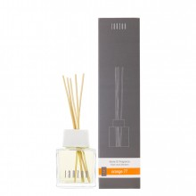 Janzen Orange 77 Home Fragrance Sticks Geurstokjes 200 ml
