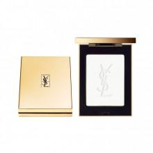 Yves Saint Laurent Poudre Compacte Radiance Pretty Metal Poeder 8.5 gr.