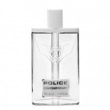 Police Contemporary Eau de Toilette Spray 100 ml