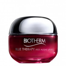 Biotherm Blue Therapy Red Algue Uplift Dagcrème 50 ml