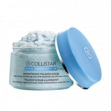 Collistar Brightening Talasso-Scrub Bodyscrub 700 gr