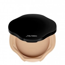Shiseido Sheer and Perfect Compact Foundation 10 gr