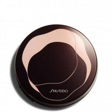 Shiseido Synchro Skin Cushion Compact Bronzer Bronzer 12 gr
