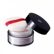 Shiseido Translucent Loose Powder Poeder 18 gr