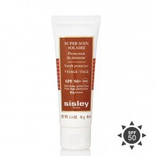 Sisley Super Soin Solaire Youth Protector Zonnecrème 40 ml