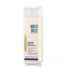 Marlies Moller Specialists Ageless Beauty Shampoo 200 ml