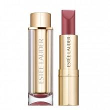 Estée Lauder Pure Color Love Crème Lipstick 4 gr