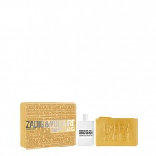 Zadig & Voltaire This is Her! Gift Set 2 st.