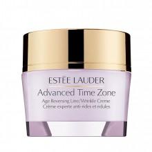 Estée Lauder Advanced Time Zone Age Reversing Line/Wrinkle Creme Dag- en Nachtcrème 50 ml