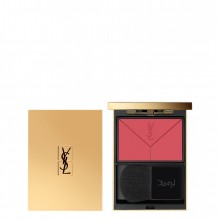 Yves Saint Laurent Couture Blush Blush 3 gr