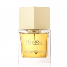 Yves Saint Laurent Yvresse Eau de Toilette Spray 80 ml