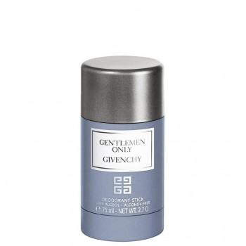 Givenchy Gentlemen Only Deodorant Stick 75 Ml Koop Je