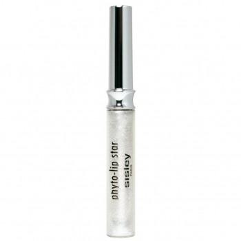 Phyto-Lip Gloss ⋅ Make-up ⋅ Sisley Paris