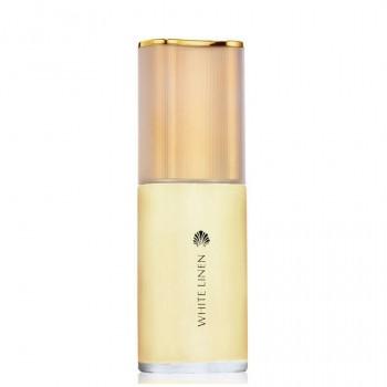 Est 233 E Lauder White Linen Eau De Parfum Spray 60 Ml Koop