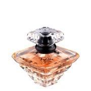 Lancôme Trésor Lumineuse Eau de Parfum Spray 100 ml