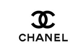Chanel - Koop je parfum online bij Parfumswinkel